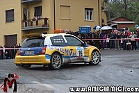 Foto Rally Val Taro 2010 - PS8 rally_taro_2010_ps8_091