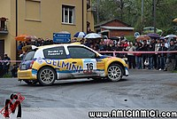 Foto Rally Val Taro 2010 - PS8 rally_taro_2010_ps8_092