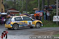 Foto Rally Val Taro 2010 - PS8 rally_taro_2010_ps8_093