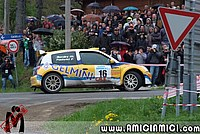 Foto Rally Val Taro 2010 - PS8 rally_taro_2010_ps8_094