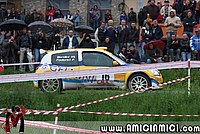 Foto Rally Val Taro 2010 - PS8 rally_taro_2010_ps8_095