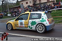 Foto Rally Val Taro 2010 - PS8 rally_taro_2010_ps8_097