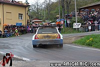 Foto Rally Val Taro 2010 - PS8 rally_taro_2010_ps8_098