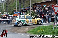 Foto Rally Val Taro 2010 - PS8 rally_taro_2010_ps8_100
