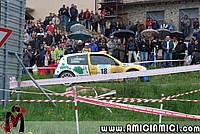 Foto Rally Val Taro 2010 - PS8 rally_taro_2010_ps8_101