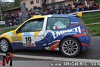 Foto Rally Val Taro 2010 - PS8 rally_taro_2010_ps8_104