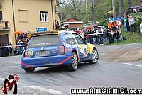 Foto Rally Val Taro 2010 - PS8 rally_taro_2010_ps8_105