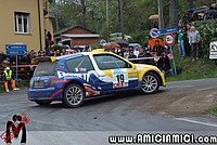 Foto Rally Val Taro 2010 - PS8 rally_taro_2010_ps8_106