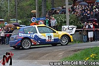 Foto Rally Val Taro 2010 - PS8 rally_taro_2010_ps8_107