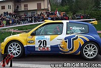 Foto Rally Val Taro 2010 - PS8 rally_taro_2010_ps8_111