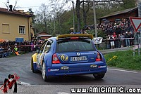 Foto Rally Val Taro 2010 - PS8 rally_taro_2010_ps8_112