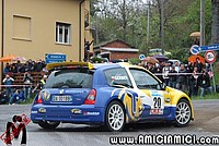 Foto Rally Val Taro 2010 - PS8 rally_taro_2010_ps8_113