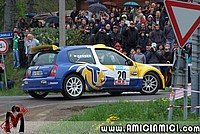 Foto Rally Val Taro 2010 - PS8 rally_taro_2010_ps8_115