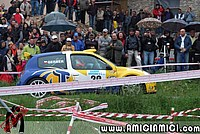 Foto Rally Val Taro 2010 - PS8 rally_taro_2010_ps8_116