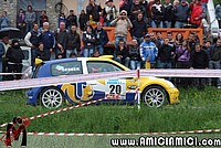Foto Rally Val Taro 2010 - PS8 rally_taro_2010_ps8_117