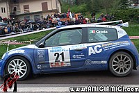 Foto Rally Val Taro 2010 - PS8 rally_taro_2010_ps8_119