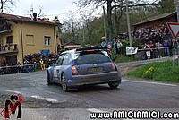 Foto Rally Val Taro 2010 - PS8 rally_taro_2010_ps8_120