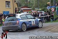 Foto Rally Val Taro 2010 - PS8 rally_taro_2010_ps8_121