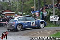 Foto Rally Val Taro 2010 - PS8 rally_taro_2010_ps8_122