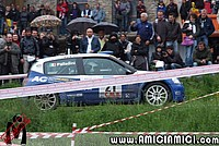 Foto Rally Val Taro 2010 - PS8 rally_taro_2010_ps8_124