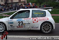Foto Rally Val Taro 2010 - PS8 rally_taro_2010_ps8_126