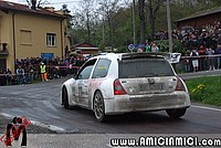 Foto Rally Val Taro 2010 - PS8 rally_taro_2010_ps8_127