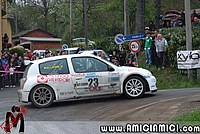Foto Rally Val Taro 2010 - PS8 rally_taro_2010_ps8_129