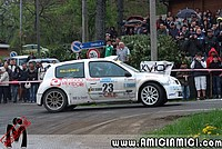 Foto Rally Val Taro 2010 - PS8 rally_taro_2010_ps8_130