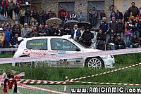 Foto Rally Val Taro 2010 - PS8 rally_taro_2010_ps8_131