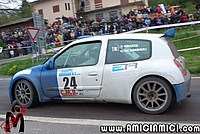 Foto Rally Val Taro 2010 - PS8 rally_taro_2010_ps8_133