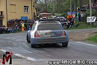 Foto Rally Val Taro 2010 - PS8 rally_taro_2010_ps8_134