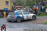 Foto Rally Val Taro 2010 - PS8 rally_taro_2010_ps8_135