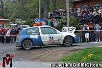 Foto Rally Val Taro 2010 - PS8 rally_taro_2010_ps8_136