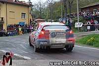Foto Rally Val Taro 2010 - PS8 rally_taro_2010_ps8_140