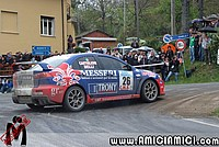 Foto Rally Val Taro 2010 - PS8 rally_taro_2010_ps8_141