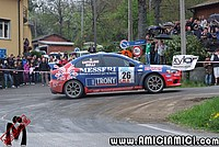 Foto Rally Val Taro 2010 - PS8 rally_taro_2010_ps8_142