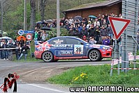 Foto Rally Val Taro 2010 - PS8 rally_taro_2010_ps8_143