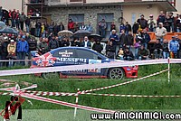 Foto Rally Val Taro 2010 - PS8 rally_taro_2010_ps8_144