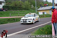 Foto Rally Val Taro 2010 - PS8 rally_taro_2010_ps8_145