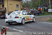 Foto Rally Val Taro 2010 - PS8 rally_taro_2010_ps8_147