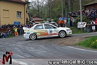 Foto Rally Val Taro 2010 - PS8 rally_taro_2010_ps8_148
