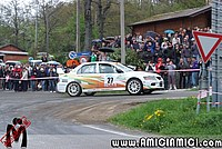 Foto Rally Val Taro 2010 - PS8 rally_taro_2010_ps8_149