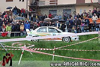 Foto Rally Val Taro 2010 - PS8 rally_taro_2010_ps8_150