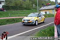 Foto Rally Val Taro 2010 - PS8 rally_taro_2010_ps8_151