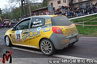 Foto Rally Val Taro 2010 - PS8 rally_taro_2010_ps8_152
