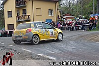 Foto Rally Val Taro 2010 - PS8 rally_taro_2010_ps8_153