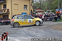 Foto Rally Val Taro 2010 - PS8 rally_taro_2010_ps8_154