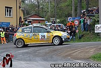 Foto Rally Val Taro 2010 - PS8 rally_taro_2010_ps8_155