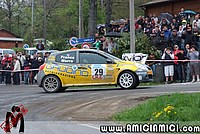 Foto Rally Val Taro 2010 - PS8 rally_taro_2010_ps8_156