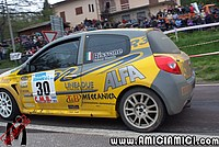 Foto Rally Val Taro 2010 - PS8 rally_taro_2010_ps8_159
